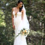 Photo: Andreas Schram Weddings