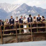 Photo: Alpine Peak Photography