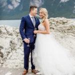 Photo: Calgary Wedding Photographers
