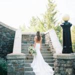 Aliscia Morin Morin - farmont_banff_springs_hotel_wedding-0061